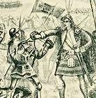 Battle_of_Harlaw_ClanDonaldVol1_1896b.jp