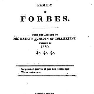 Cover_GenealogyFamilyForbes.jpg