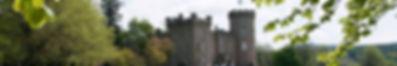 CastleForbes_banner_2020.jpg