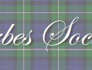 ClanForbes_Banner_1000x140.jpg