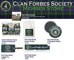 ClanForbesStore2.jpg