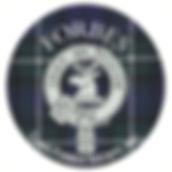 ClanForbesCrest_circle.jpg