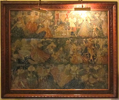 CastleForbes_tapestry.jpg