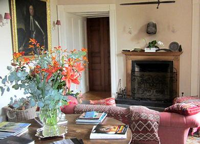 CastleForbes_livingroom.jpg