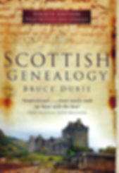 Durie_ScottishGenealogy.jpg