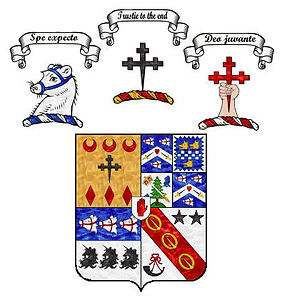 Forbes-Leith_of_Fyvie_of_Jessfield_COA.j