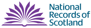 National_Records_of_Scotland_logo.png
