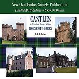 castles.jpg
