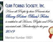 ClanForbes_MemberCard_ForbesBart.jpg