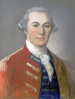 GeneralJohnForbes_portrait.jpg