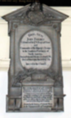 GeneralJohnForbes_memorial.jpg