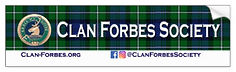 clan_forbes_society_bumper_sticker-rb549