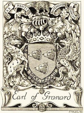 Earl_of_Granard_COA.jpg