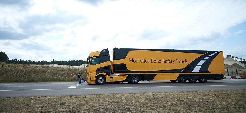 safetytruck_edited.jpg