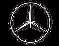 dateimercedes-benz-logosvg-wikipedia-mer