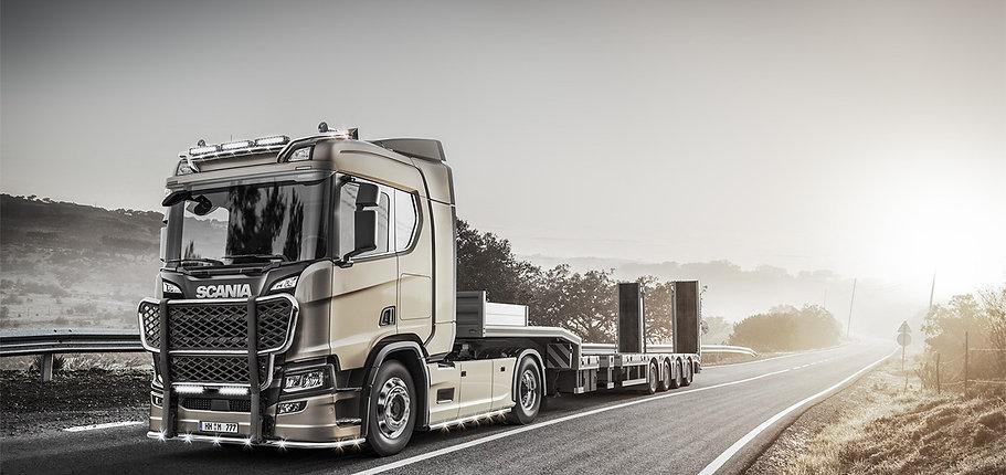 грузовой сервис,грузовой автосервис,грузовое сто,ремонт грузовых,прицеп,тягач,челябинск,в челябинске