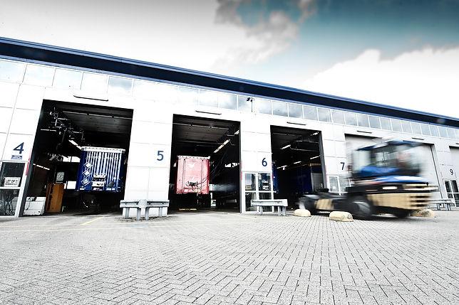 сервис по ремонту грузовых прицепов,ремонт, прицеп,грузовой,полуприцеп