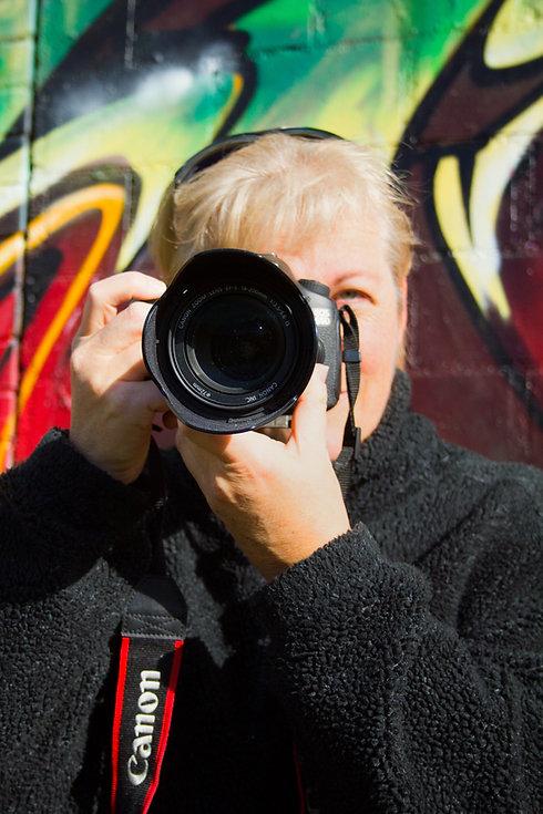 IMG_7690_Portrait Gabriela.jpg