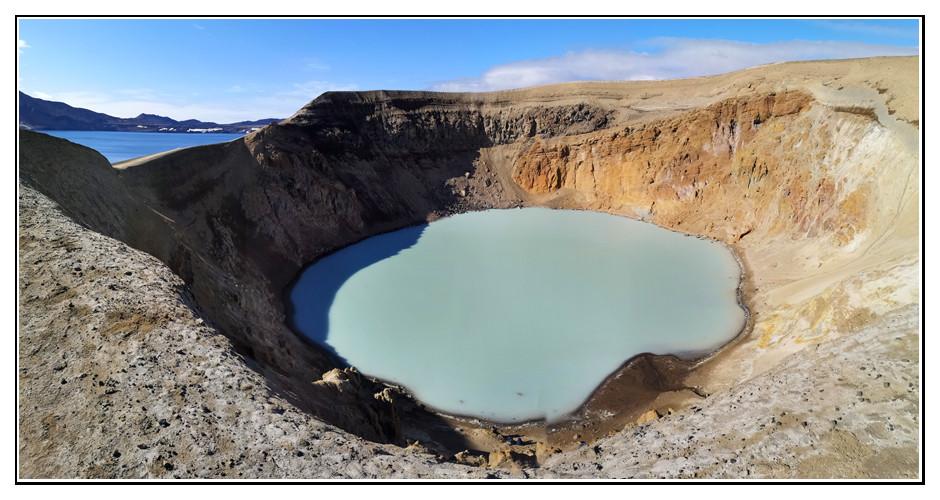 Viti Krater