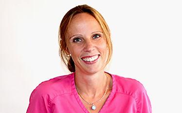Tandläkar i Malmö - Triangelns Tandläkargrupp -  Leg Tandläkare Malin Boström Spehar