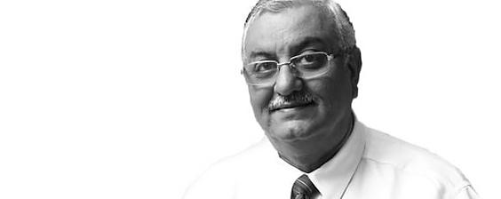 Dr Farokh Master 1.png