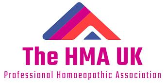 New HMA Logo Nov 18.png