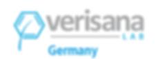 Verisana lab logo.png