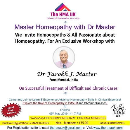 Dr Master Workshop 9th May 19.jpeg