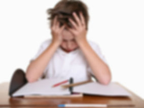 Frustration Homework.jpg