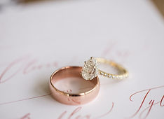 breeellephotography_dixonwedding-60.jpg