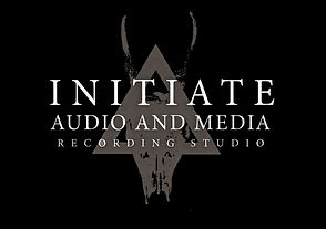 INITIATE%20AUDIO%20AND%20MEDIA%20black_e