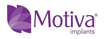motiva implants logo 1.jpg