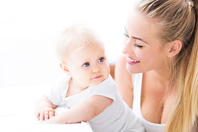 mother and baby 1 sm.jpg