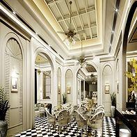 GCP ThongLor Restaurant.jpg
