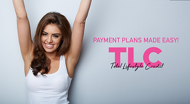 TLC-Payments-Made-Easy2.png