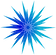 blue-41022_640.png