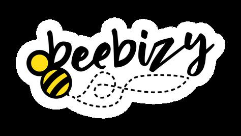 Logo white outline