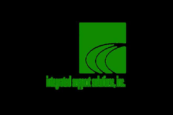 wall-logo.png