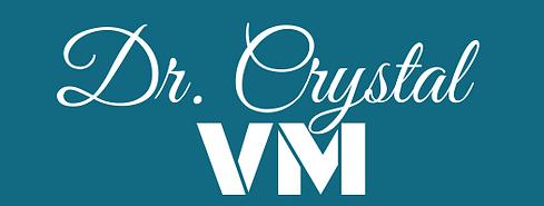Crystal VM Logo.png