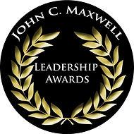 Maxwell Award Logo.JPG