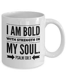 Bold Soul mug.png