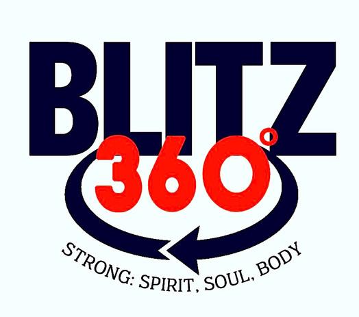 blitz 360_edited.jpg