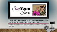 The Soul Gym - Title.png