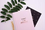 Gratitude gabrielle-henderson-M4lve6jR26
