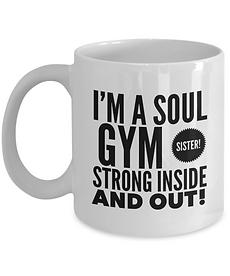 Soul Gym Sister mug.png