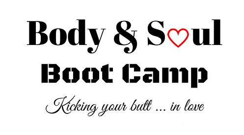 Bootcamp logo - black & white_edited.png