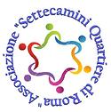 logo sette.png