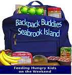 backpack buddies seabrook island.jpg