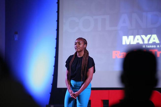 TEDx 2 - Copy.jpg