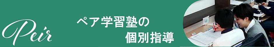 授業紹介TOP.png
